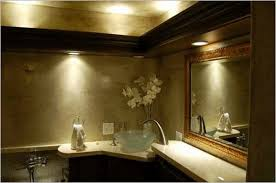 bathroom lighting design ideas bathroom lighting and vanity lighting renopedia wiki fandom