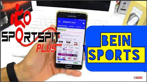 enjoy photo apk enjoy new apk for android to free live sports in 2g and