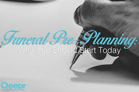 funeral pre planning what you need to about funeral pre planning talkdeath