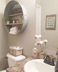 diy bathroom ideas for small spaces diy bathroom ideas on a budget diy bathroom storage ideas diy