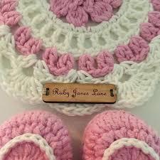 The 60 Crocheters You Must Follow On Instagram Today Crochet