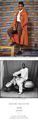 375 best fashion brilliant background images on pinterest