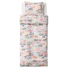 bed sheet sets ikea home beds decoration