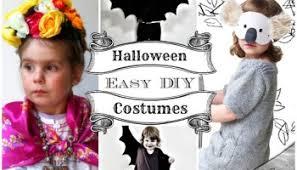 Halloween Diy Ashley U0027s Potato Frida Kahlo Inspired Floral Headband Poppet
