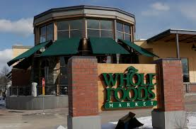 new pub style restaurant coming to whole foods portland store