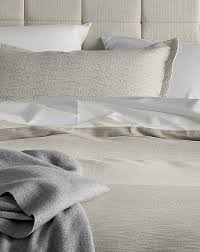 Crate And Barrel Bath Rugs Bed And Bath Crate And Barrel