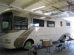 ocrv orange county rv and truck collision center truck body