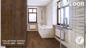 Beaulieu Canada Laminate Flooring Discover One2floor Beaulieu U0027s Second Generation Of Loose Lay
