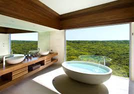 Hotel Bathroom Ideas Bathroom Excellent Truly Modern Hotel Bathroom Ideas And Design