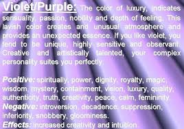 mood colors meanings color feelings meanings color psychology purple mood color