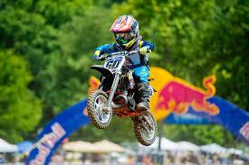 65cc motocross bikes 2013 factory cobra cobra moto hillsdale mi