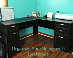 Realspace Furniture Customer Service by Excellent Magellan L Shaped Desk