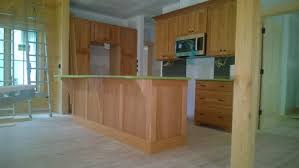 corbels for kitchen island opinions on kitchen island corbels
