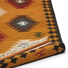 buy john lewis fusion shifra kelim rug online at johnlewis com