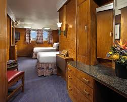 the queen mary 2017 room prices deals u0026 reviews expedia