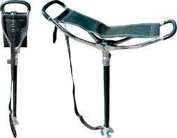 canne siege telescopique стульчик для охоты и рыбалки canne siege telescopique стульчик