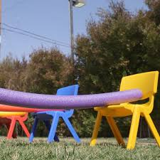 Backyard Obstacle Course Ideas Diy Backyard Obstacle Course Popsugar