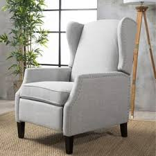 livingroom chair living room chairs shop the best deals for nov 2017 overstock com