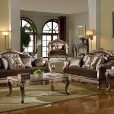Sofa Center Table Designs Sofas Center Antique Style Sofa Tables And Loveseatjpg Table