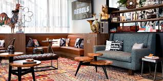 moxy hotels honored as finalist in fast company u0027s 2016 innovation