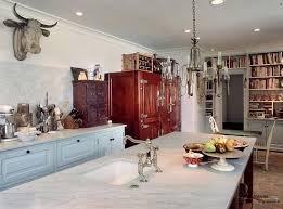 beautiful kitchen island designs kitchen wallpaper high resolution kitchen beautiful