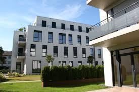 Wohnhaus Wohnhaus ärztehaus Röttgen
