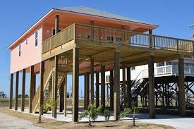 surfside beach real estate audrey rochell