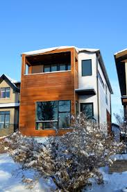 19 best simple shape images on pinterest architecture modern