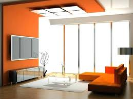 modern interior colors for home color schemes for office space torsten me