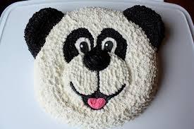 panda cake template panda cake template 28 images panda cake stencil 1000 ideas