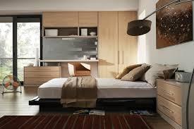 10 photos of best maple bedroom furniture design u2014 chezbenedicte