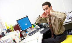 Desk Exercises At Work 5 Ab Exercises You Can Do At Work Howstuffworks