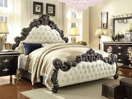 Furniture Bed Design 2016 King Bedroom Awesome White King Size Bedroom Sets White King