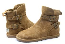 womens ugg leni boots ugg boots w leni 1005387 che shop for sneakers shoes