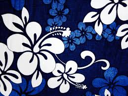 Flower Fabric Design Free Stock Photos Rgbstock Free Stock Images Hibiscus Fabric