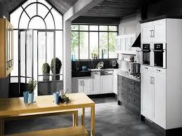 White Kitchen Furniture Styles Fleur De Lis Home Decor Accents