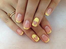nail art 1127 best nail art designs gallery color french