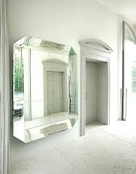 mirrors for living room modern wall mirrors for living room large wall mirrors living room