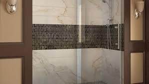 shower hypnotizing frameless shower screens over bath unusual full size of shower hypnotizing frameless shower screens over bath unusual frameless quadrant shower enclosure