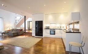 interior led lighting for homes residential led lighting aspectled