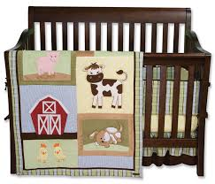 Davinci Mini Crib Emily Awesome Bedding For A Crib Western Baby Cribs Uk Nursery