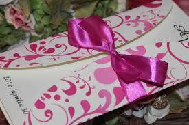 sle wedding invitations wedding invitation with card