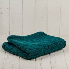 Turquoise Bathroom Rugs Home Interior Lacoste Bath Rug Modern Design Inspiration For