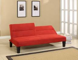 small living room furniture layout ideas wless with small