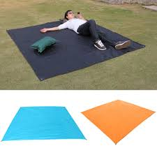 Large Outdoor Camping Rugs by Compare Prices On Outdoor Tarpaulin Online Shopping Buy Low Price