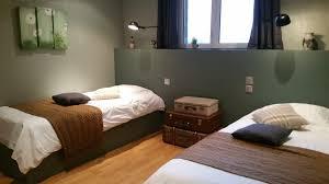 chambre d hote les 4 saisons chambres d hôtes les quatre saisons m mme mensch ernolsheim lès