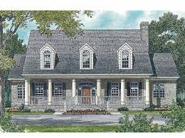 House Plans 5 Bedroom by 247 Best Farmhouse Images On Pinterest Country House Plans