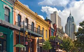 Alabama travel trends images Explore the historic neighborhoods of mobile alabama jpg