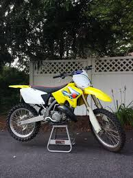 page 196 new u0026 used dirt bike motorcycles for sale new u0026 used