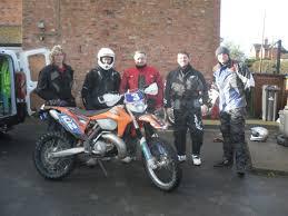 motocross bikes uk mid wales trailridinguk com